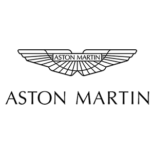 reference-aston-martin