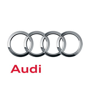 reference-audi