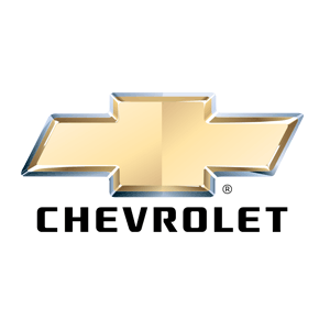 reference-chevrolet