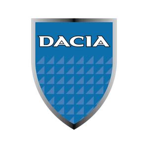 reference-dacia