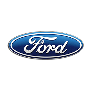 reference-ford