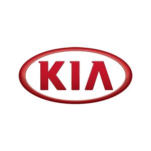 reference-kia