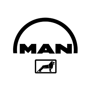 reference-man