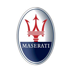reference-maserati
