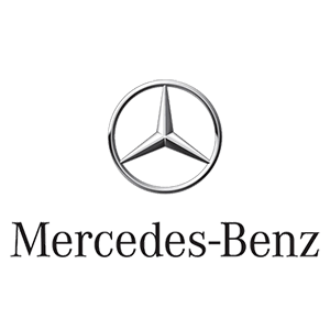 reference-mercedes-benz