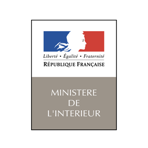 reference-ministere-interieur