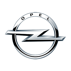 reference-opel