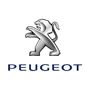 reference-peugeot