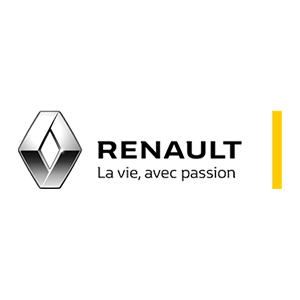 reference-renault