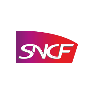 reference-sncf