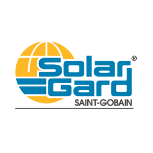 reference-solar-gard-saint-gobain