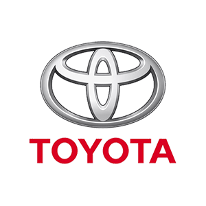 reference-toyota