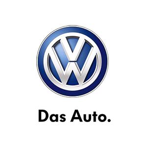 reference-volkswagen