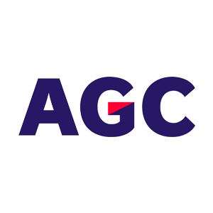 reference-agc