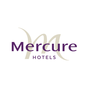 reference-mercure-hotels
