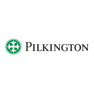 reference-pilkington