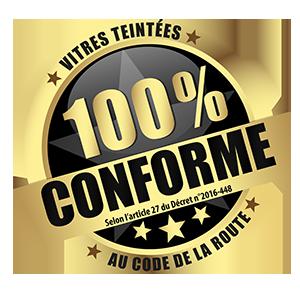vitres-teintees-100-conformes
