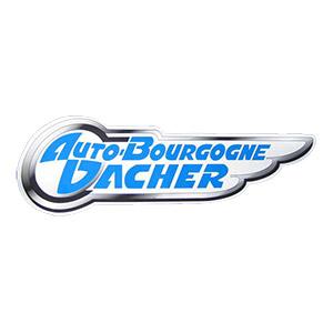 logo-pro-auto-bourgogne