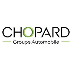 logo-pro-chopard