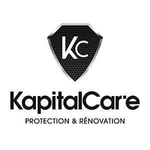 logo-pro-kapitalcare