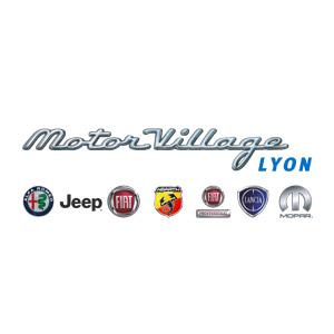 logo-pro-motorvillage