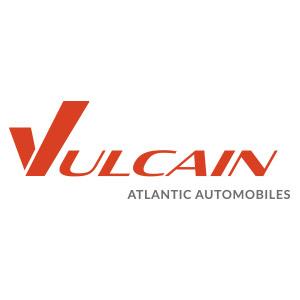 logo-pro-vulcain