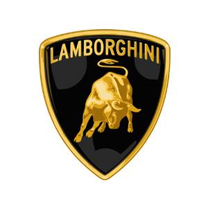 logo-pro-lamborghini