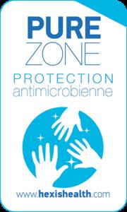 film-antimicrobien-002